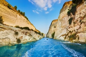 Corinth_canal_gt