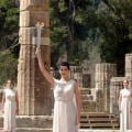 ancient_olympia_greece