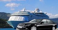 Splendid Greece Cruise Transfers | Greece Tours | Tour Greece | seaport-transfer
