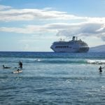 Splendid Greece Cruise Transfers | Greece Tours | Tour Greece | cruise ship